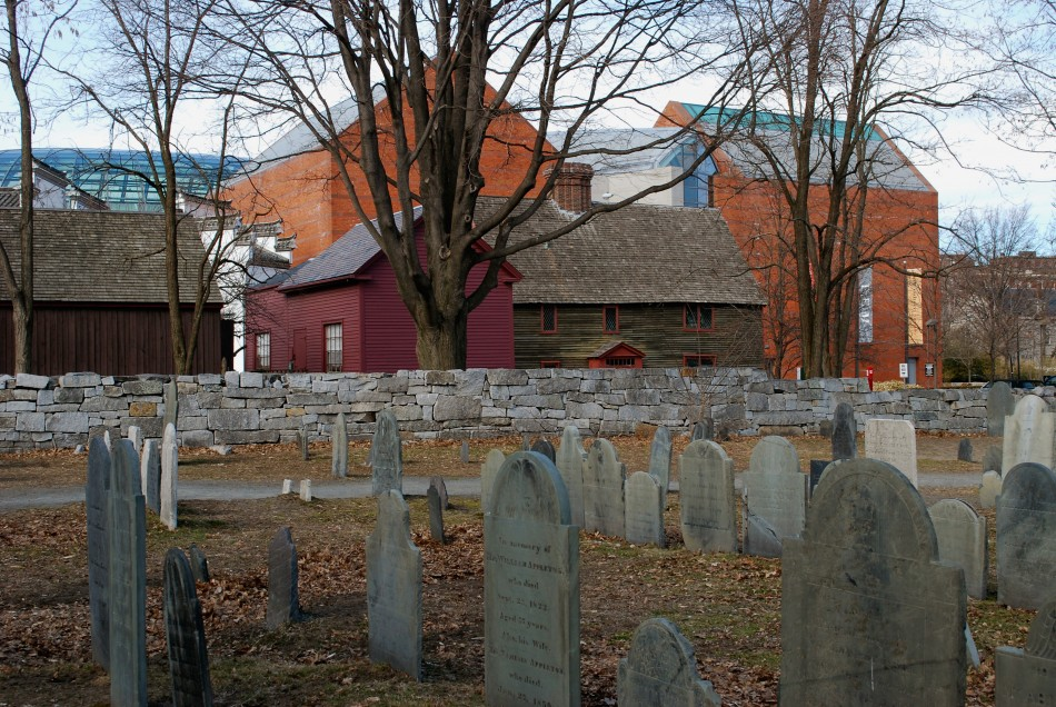 Best Things to Do in Salem, MA, When You Visit - Thrillist