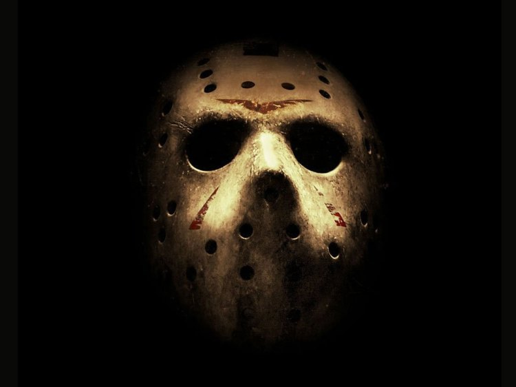 jason-voorhees-horror-legends-3695795-1024-768