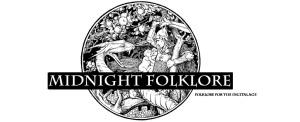 midnightf