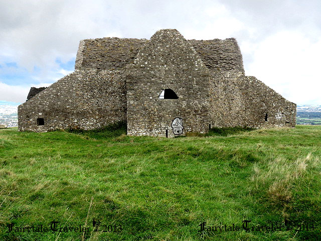 Hellfire Club Ireland Tour