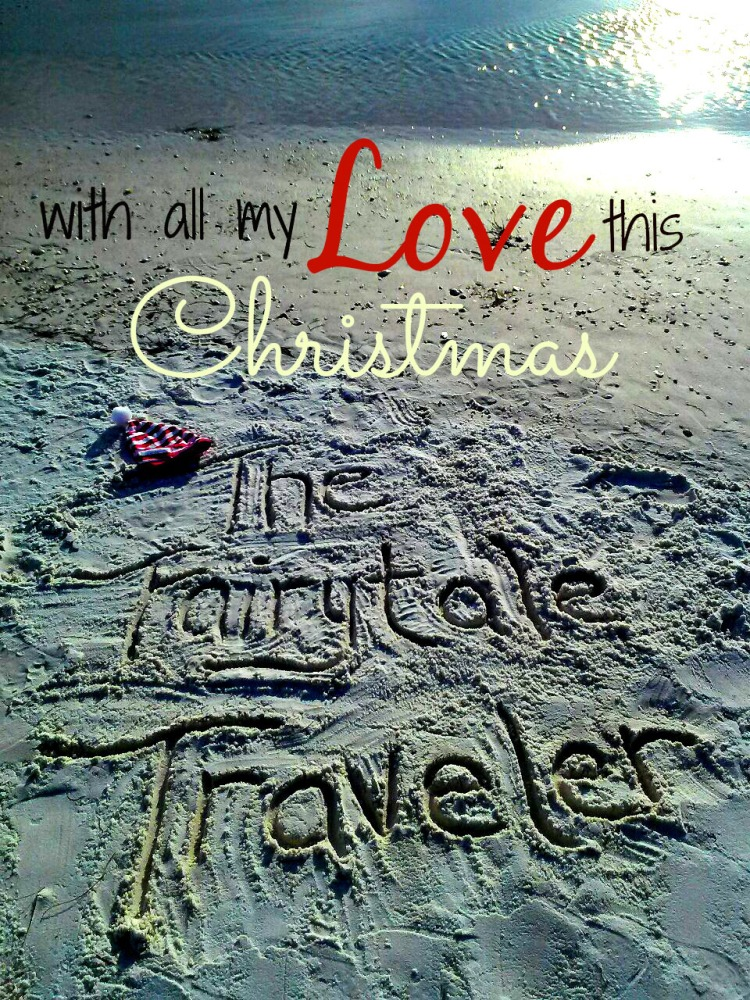 with all my love this christmas